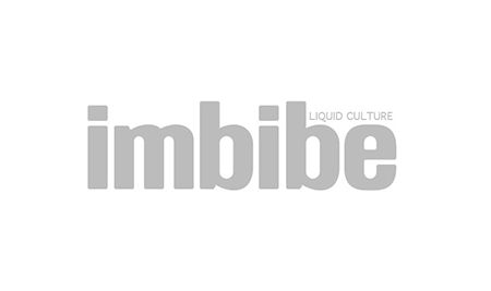 imbibe_logo