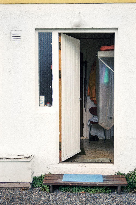 Inngangsdør.jpg