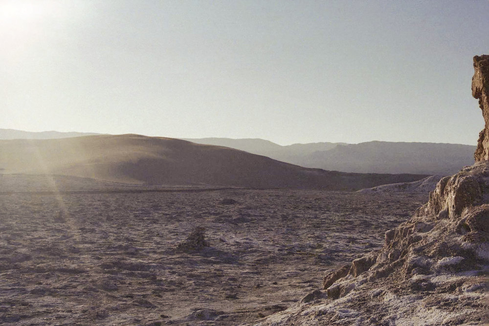 Valle de la Luna_01.jpg