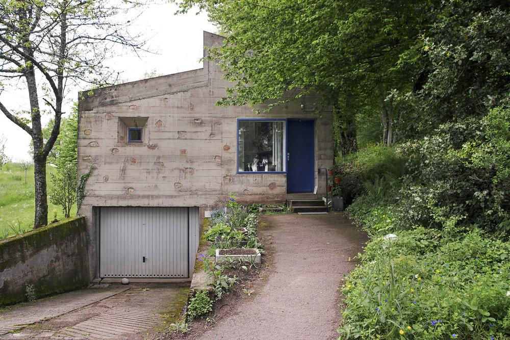 La Maison de Chapelain_Fasade_01.jpg
