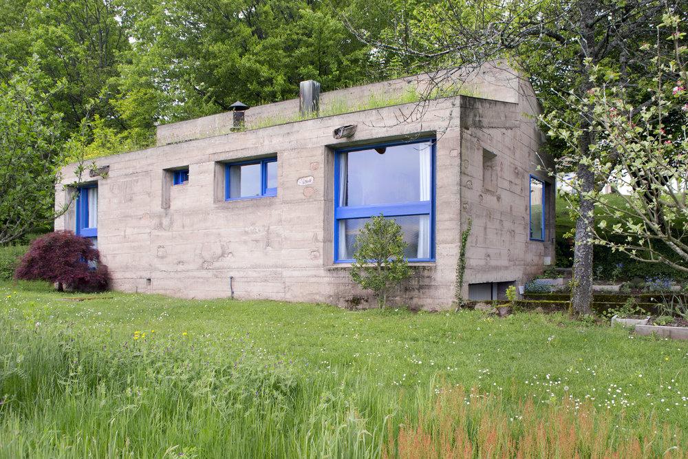 La Maison de Chapelain_Fasade_02.jpg