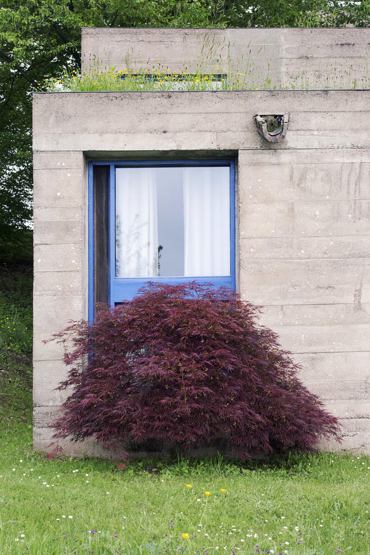 La Maison de Chapelain_Fasade_03.jpg