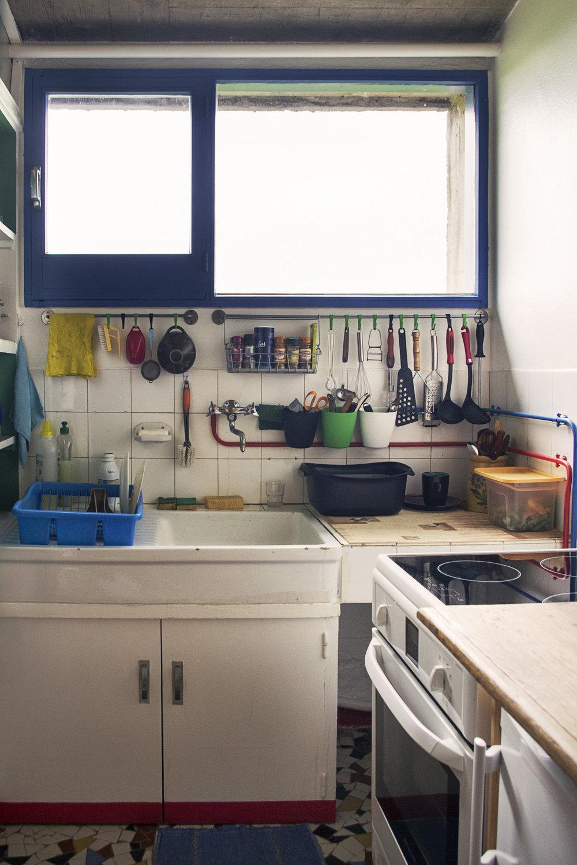 La Maison de Chapelain_Kjøkken_01.jpg