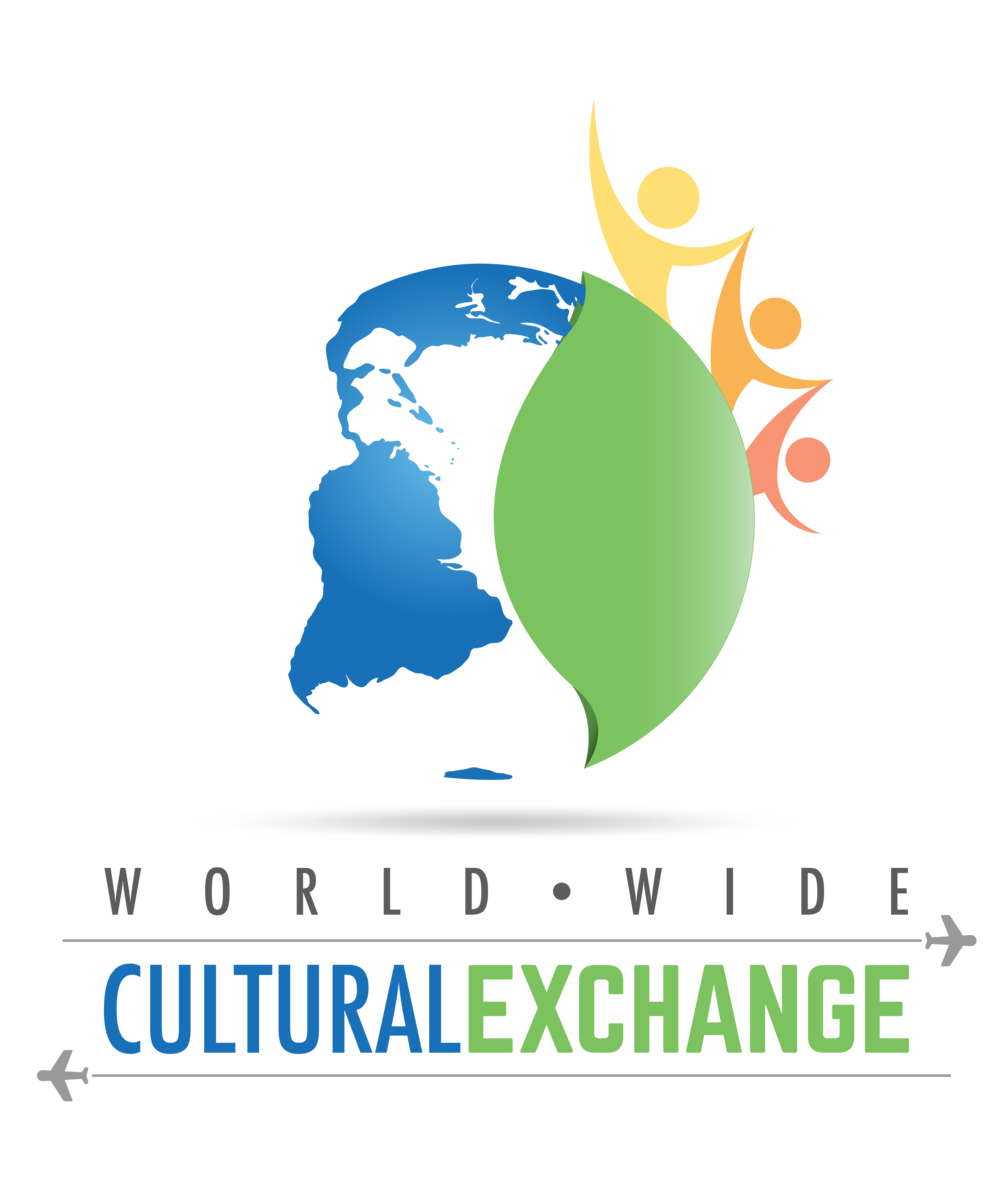 World Wide Cultural Exchange-Logo [Recovered]-01.png