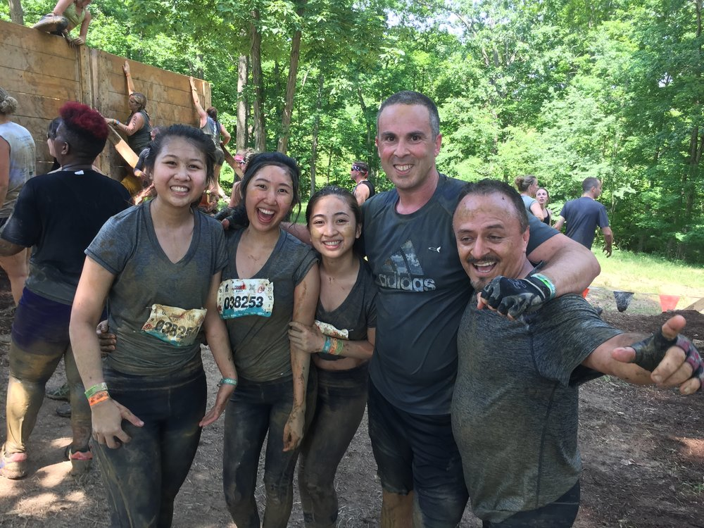 The Brown Mud Run.jpg