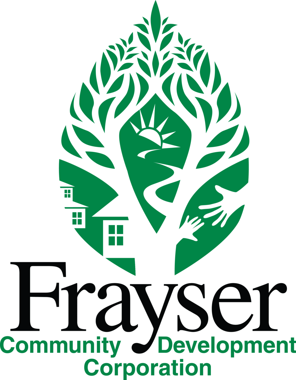 Frayser Community Development Corporation