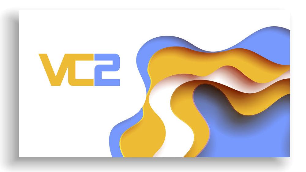 VC2 Banner.jpg