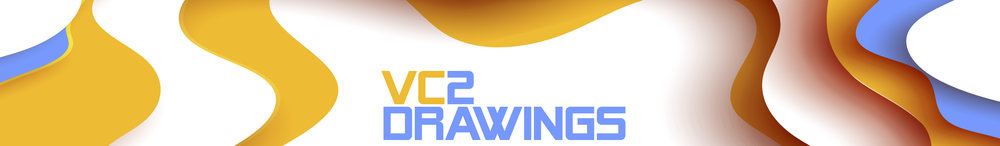 VC2DRAW.jpg
