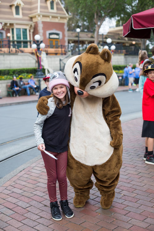 Image_Disneyland_Lori Fuller Photography