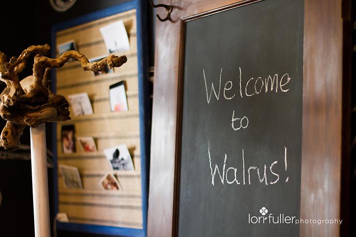 Walrus-018 copy