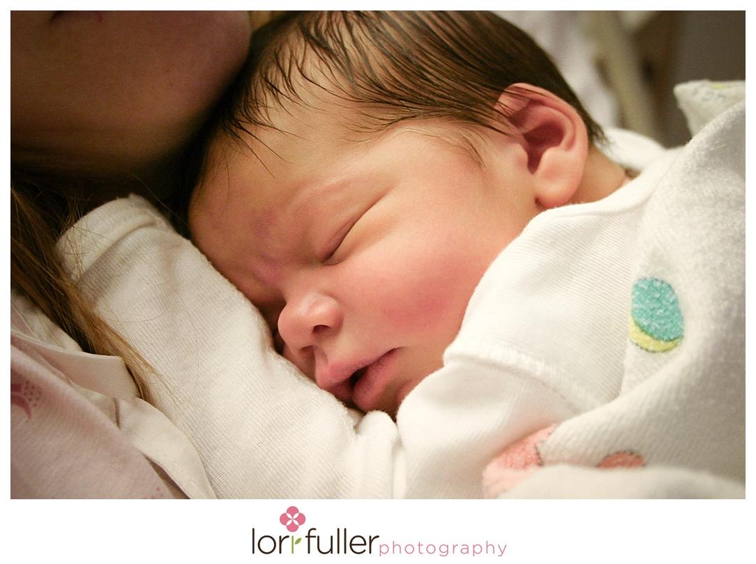 Photos_Lori Fuller Photography_0073
