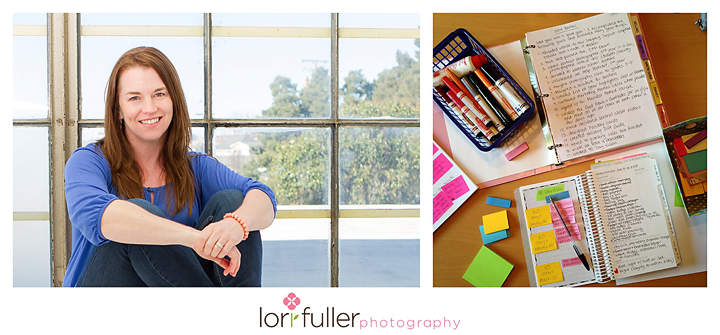 Business Planning_Lori Fuller Photography
