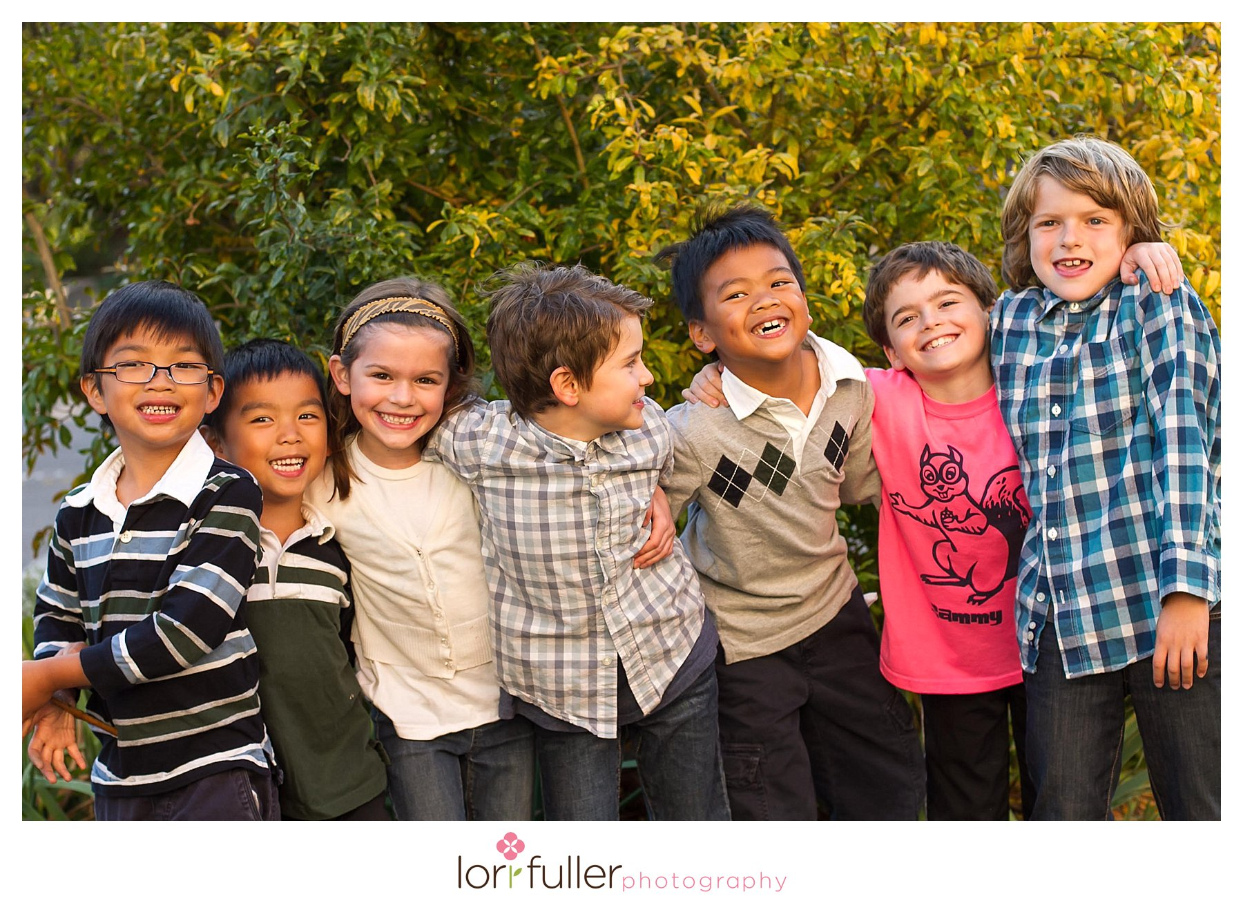 Photos_Lori Fuller Photography_0482