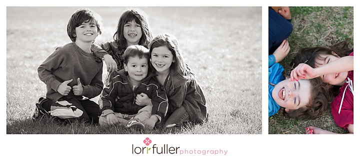 Hopewell Junction, NY Family Lifestyle Photographer