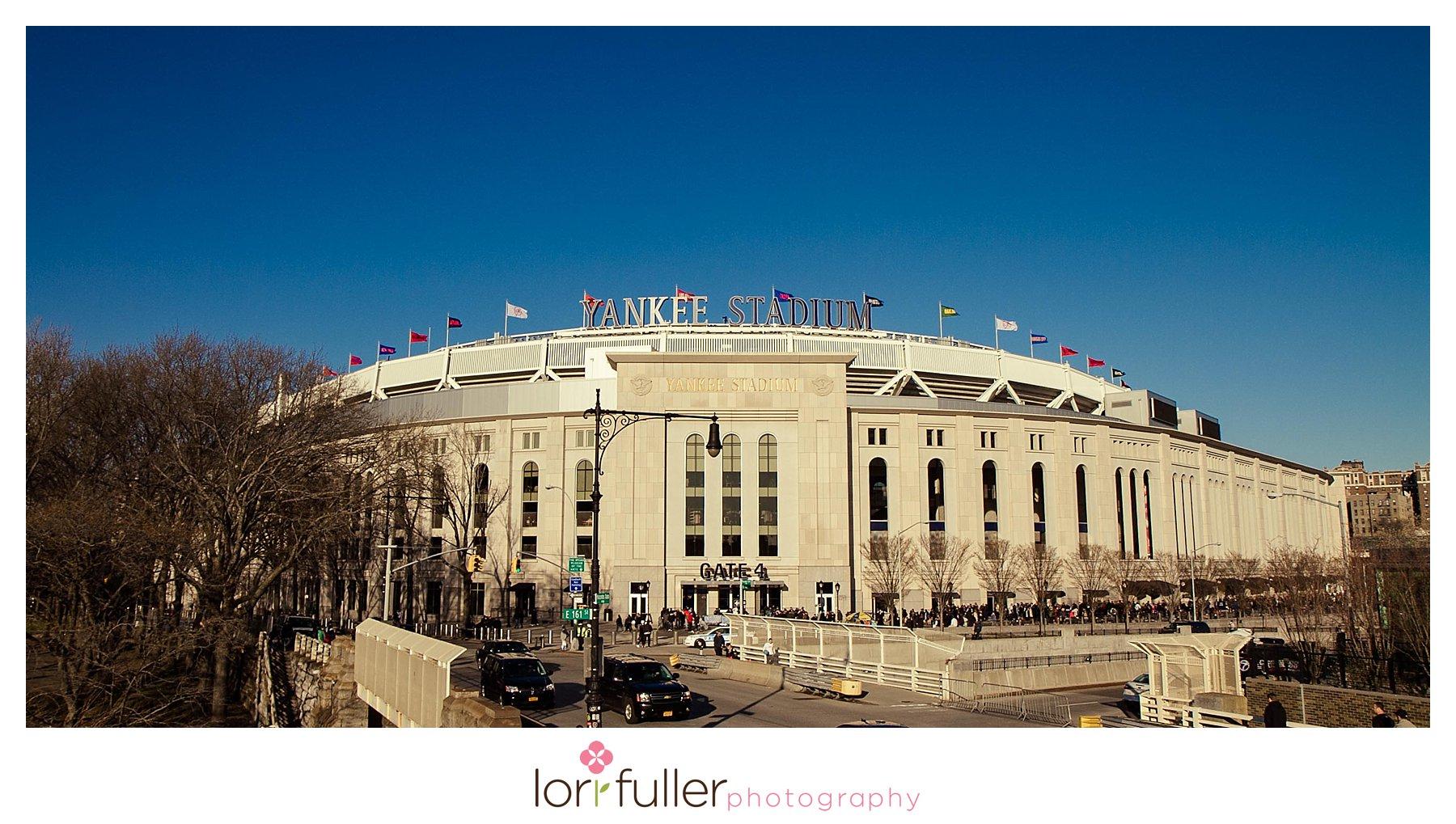Yankee Stadium_Photos_Lori Fuller Photography_0546