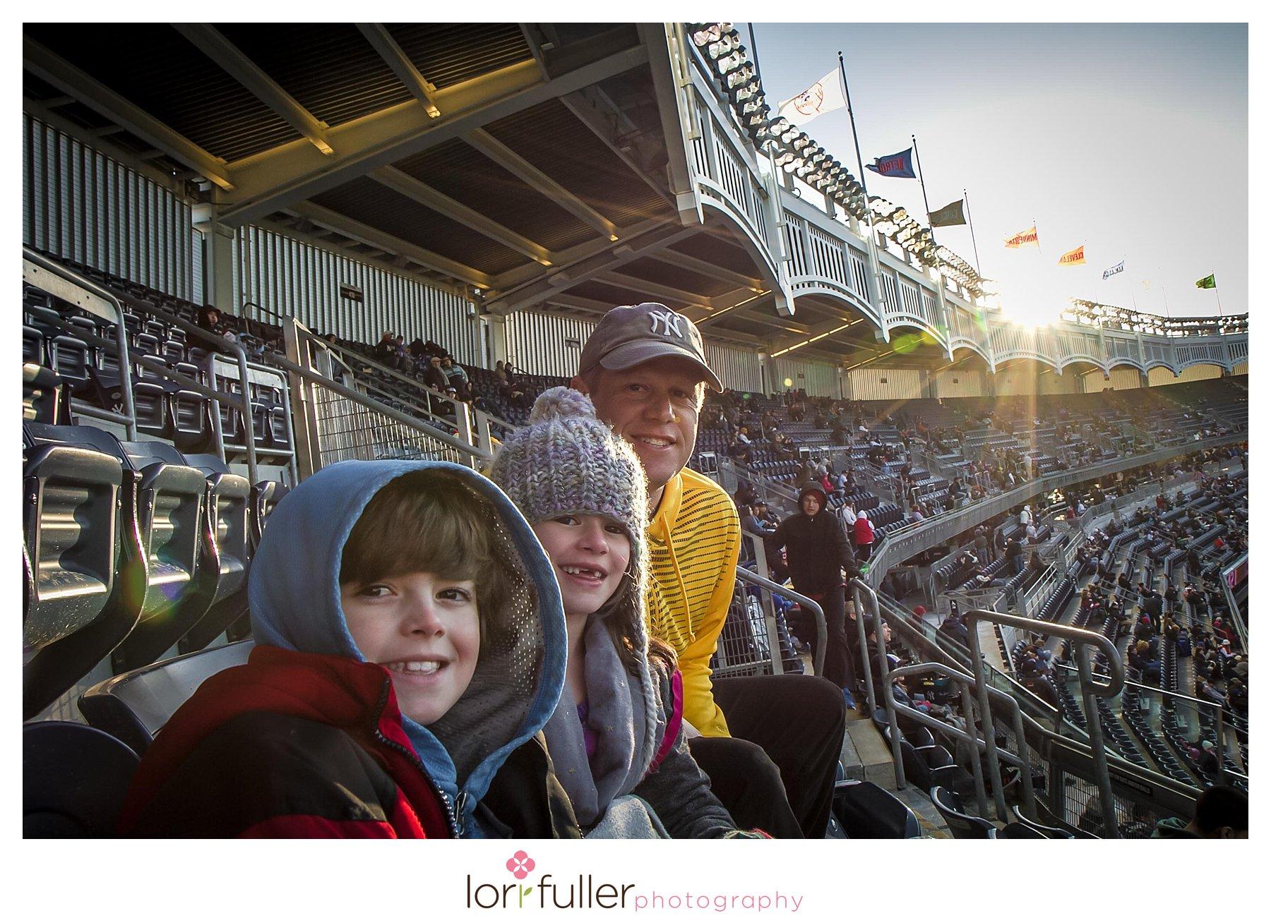 Photos_Lori Fuller Photography_0559