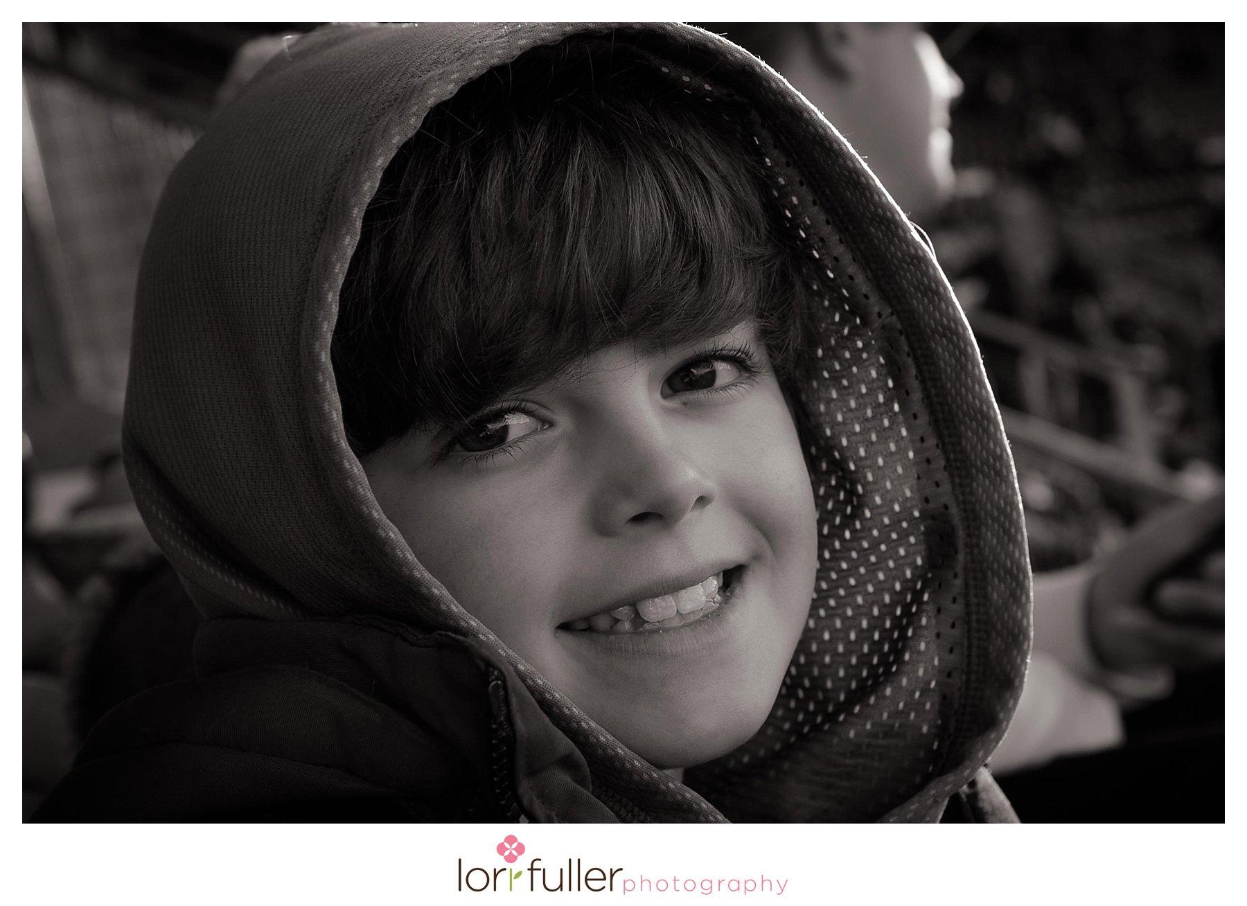 Photos_Lori Fuller Photography_0566