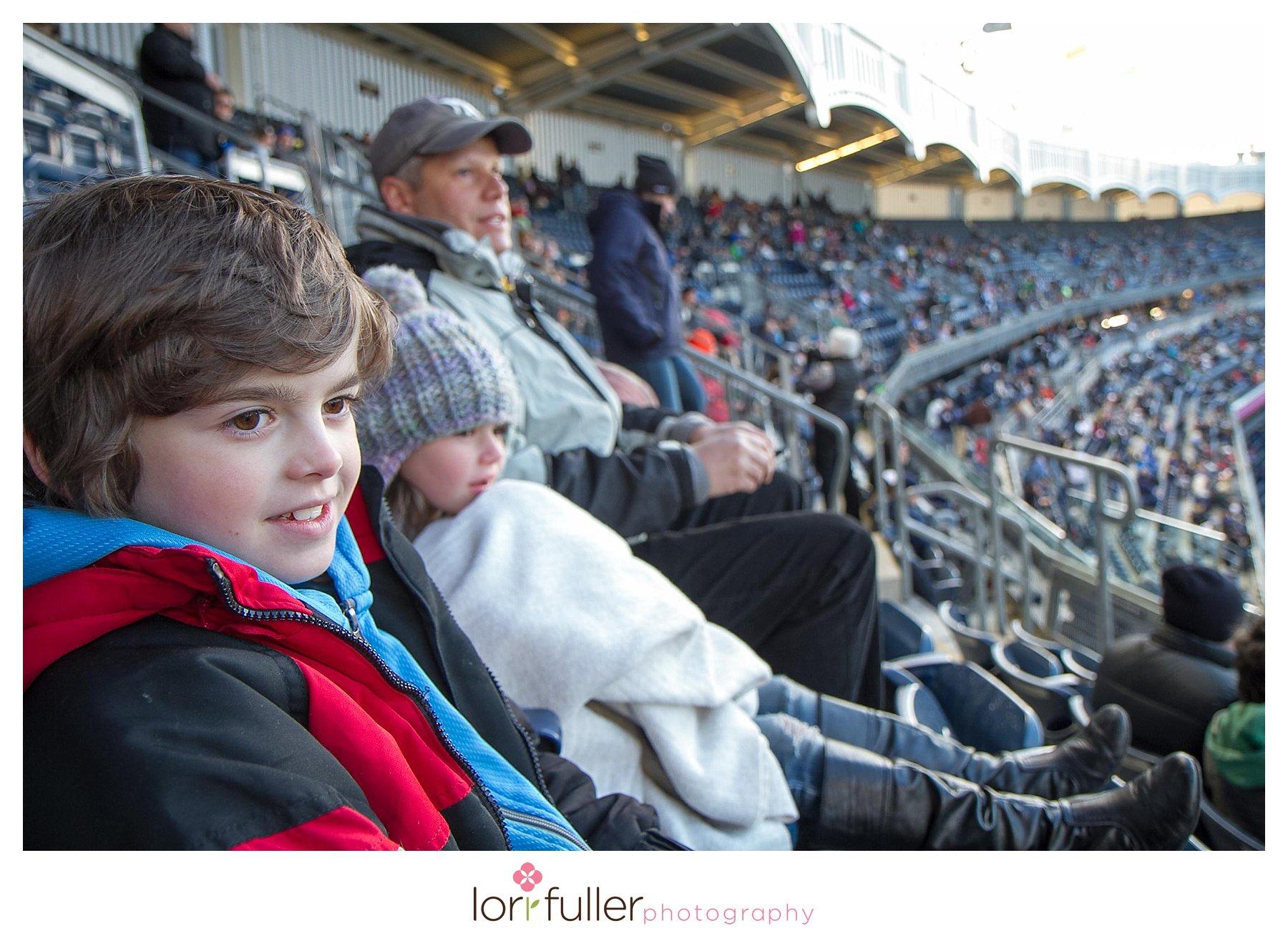 Photos_Lori Fuller Photography_0569