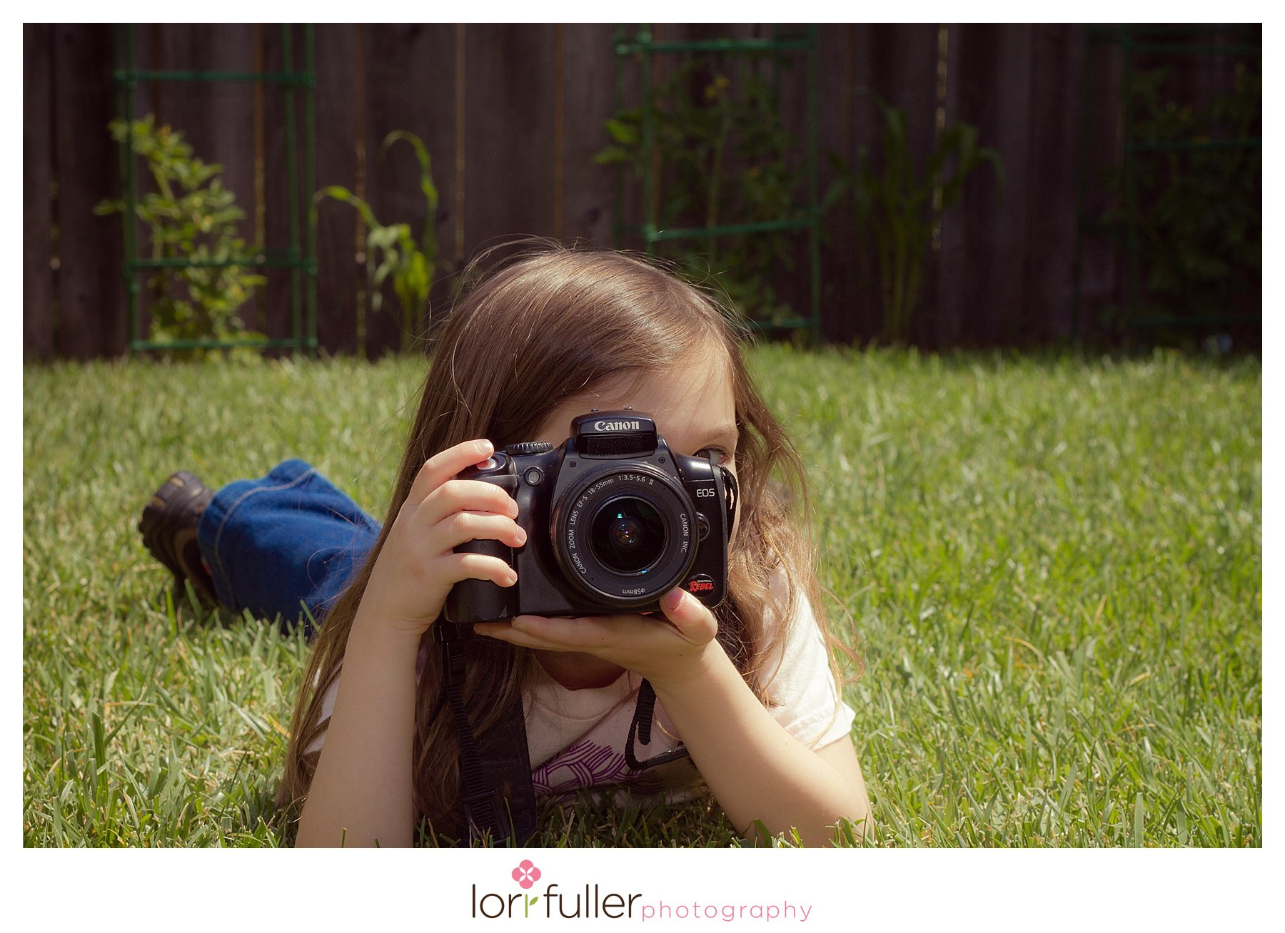 Image_Lori Fuller Photography