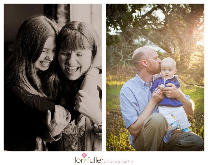 Lori Fuller Photography