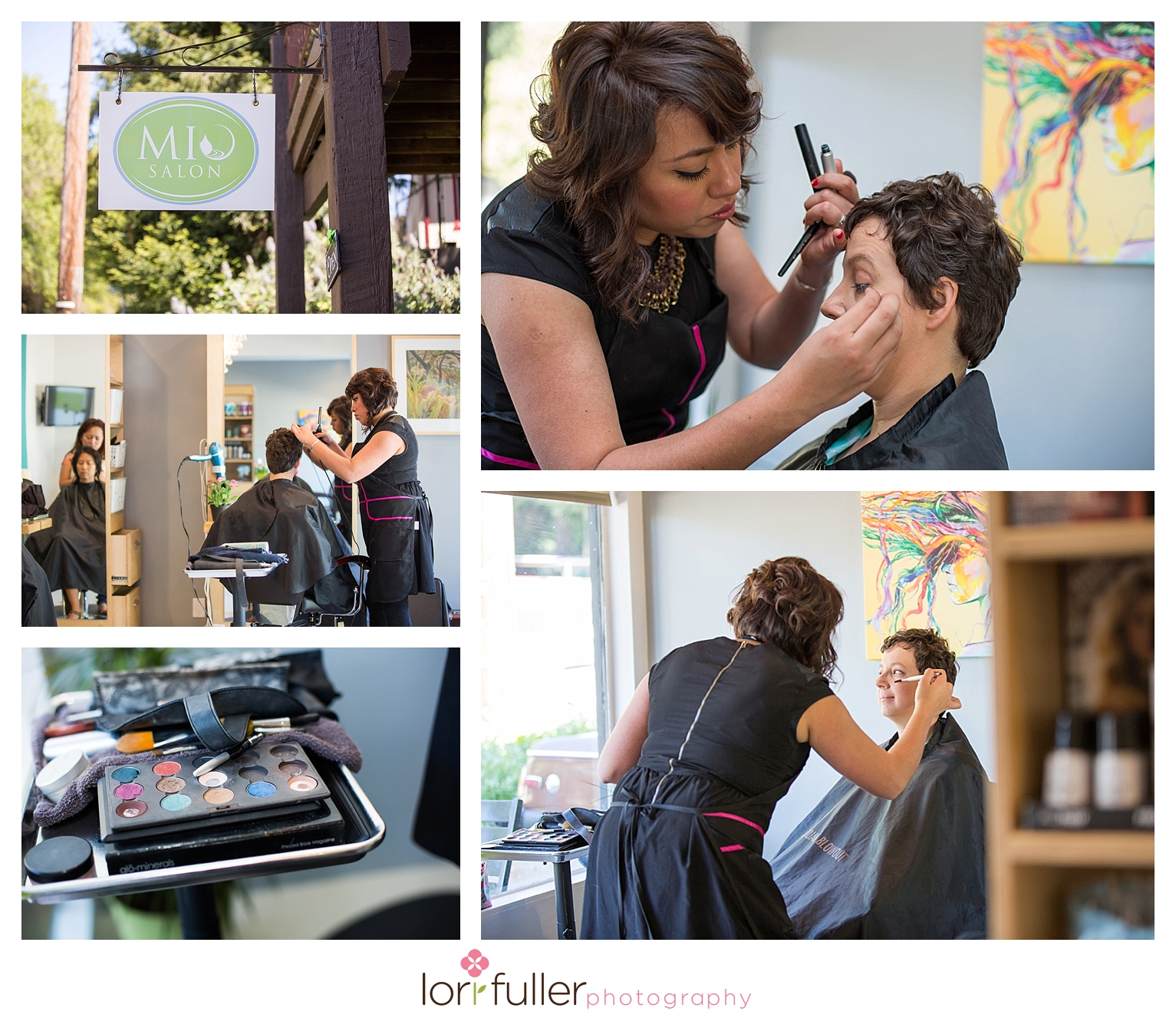 Mio Salon_Oakland_Image_Lori Fuller Photography