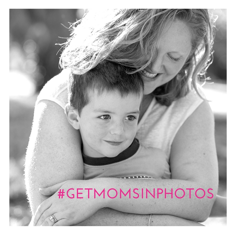Mothers-Day-Image-Lori-Fuller-Photography