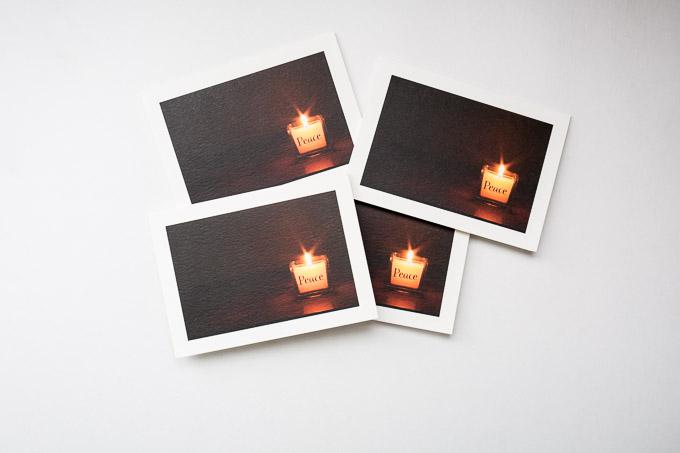 Peace cards-6374.jpg