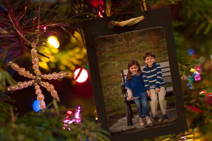 Christmas tree decor_lori fuller photography