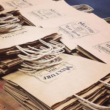 montgomery new york print service