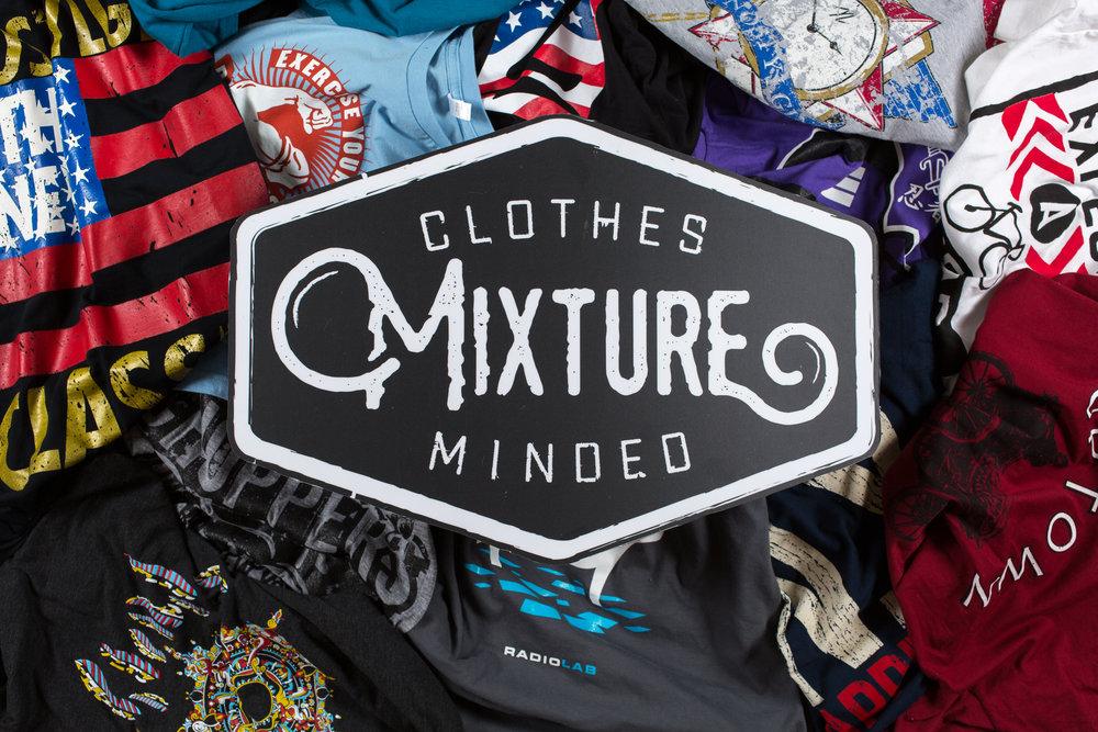 Mixture Prints-118.jpg