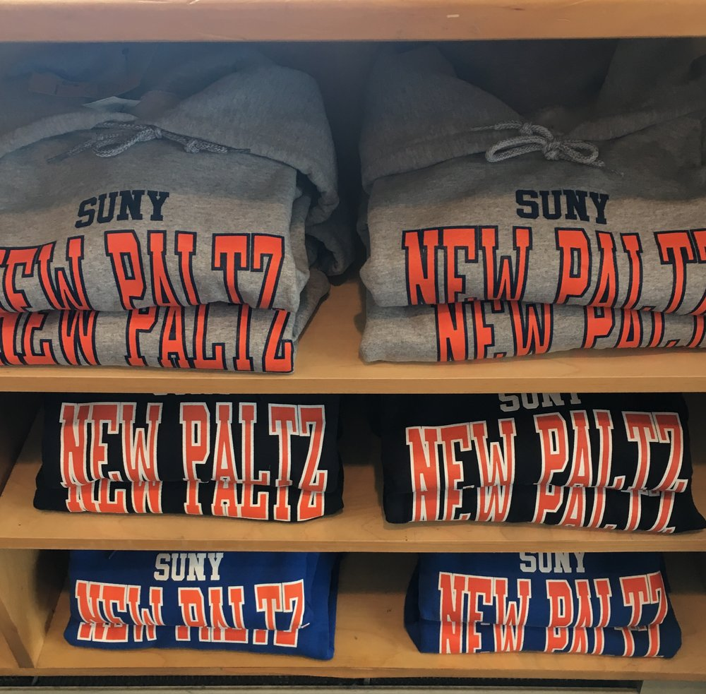 shop-new-paltz-mixture-garments-3.jpeg