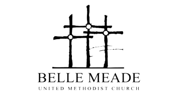 Belle Meade United Methodist Church