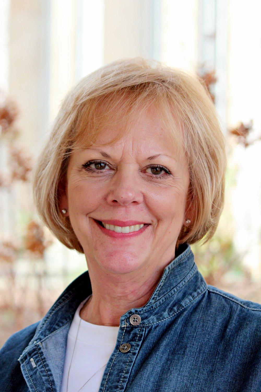 Lynn UMC Staff children director
