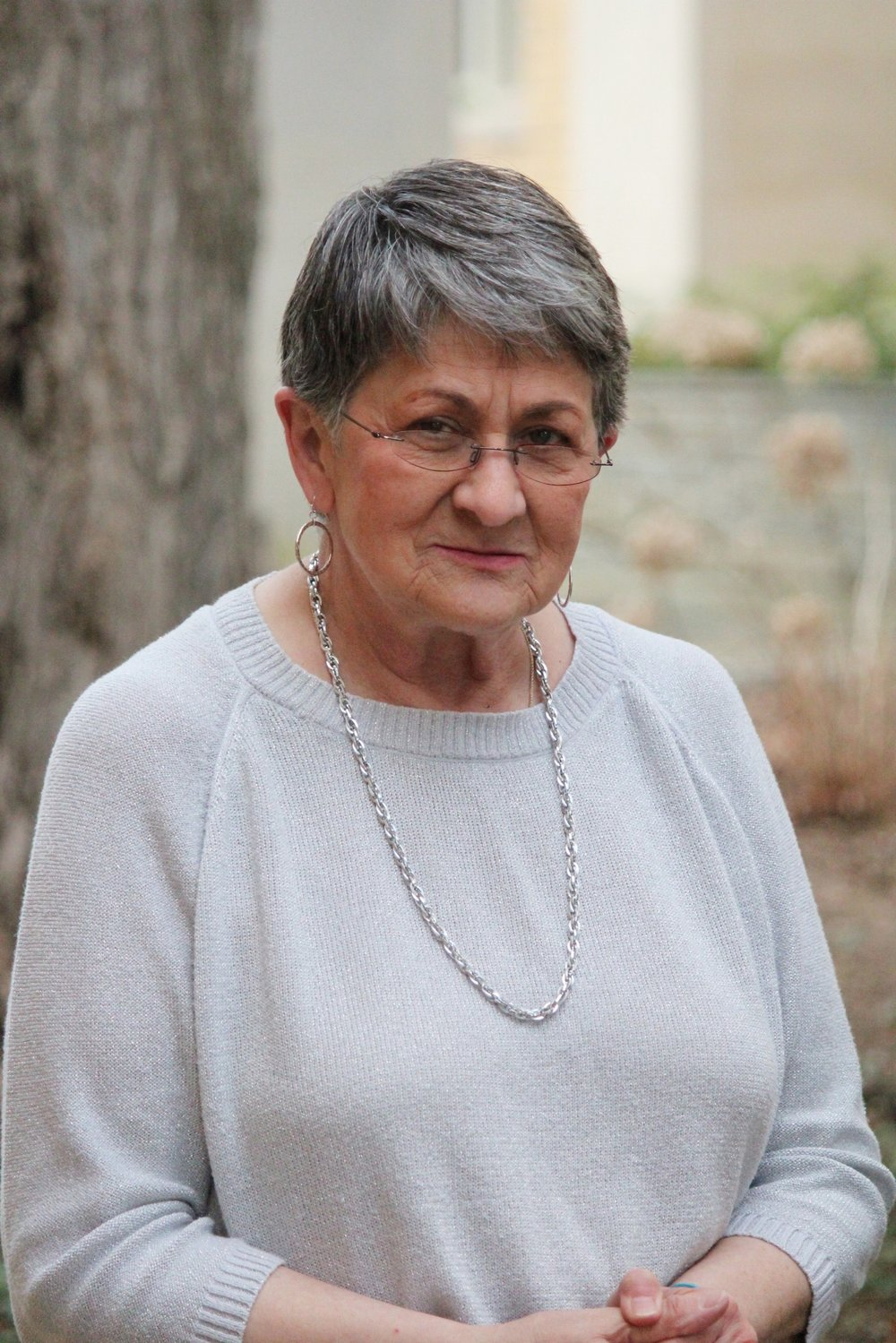 Barbara (6).JPG