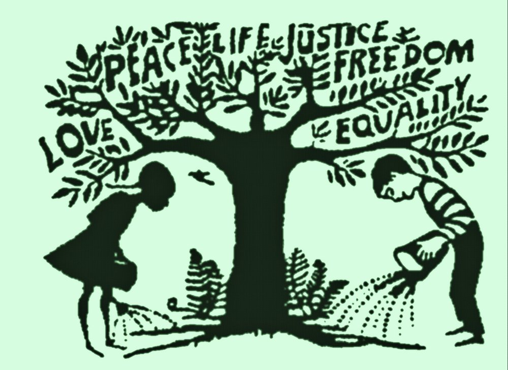 social-justice-art-is-support-social-justice-Pbb2Zg-clipart.jpg