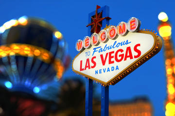 las-vegas-lights-night-tour-in-las-vegas-162788.jpg