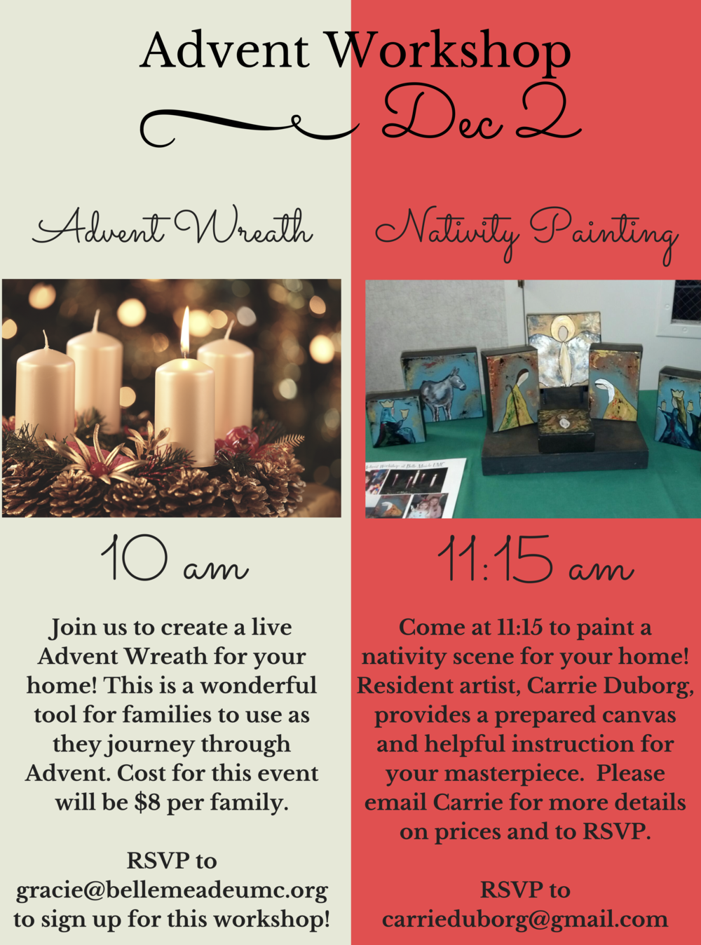advent workshop.png