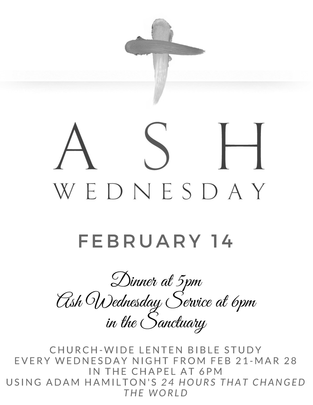 Ash Wednesday (4)-2.png