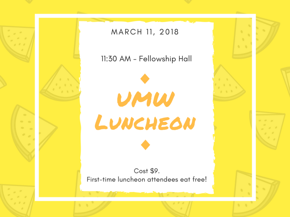 umw luncheon.png