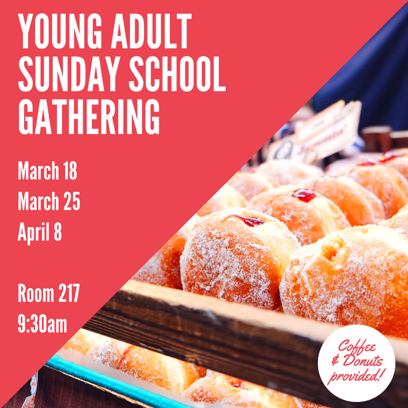 Young Adult Sunday School Gathering-2 (1).png