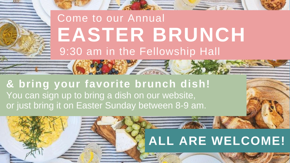 easter brunch.png