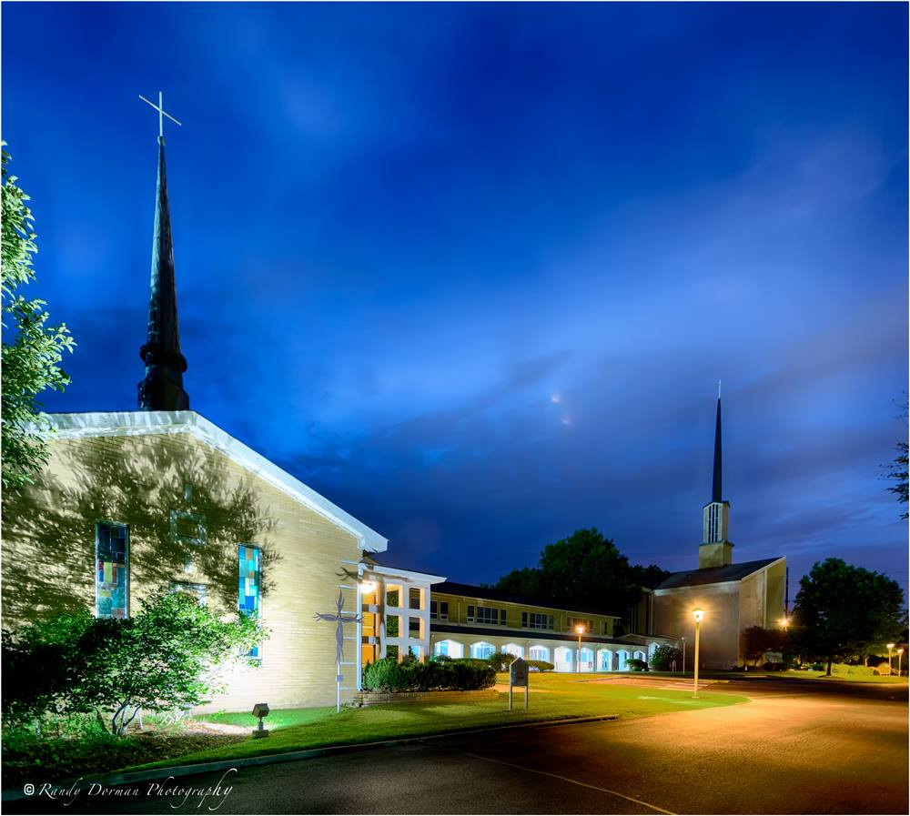 randy dornan photography outside church.jpg