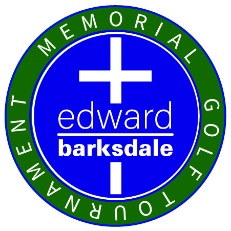 barksdale_logo_screen.jpg