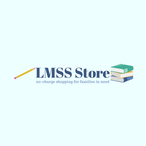 LMSS Store.png