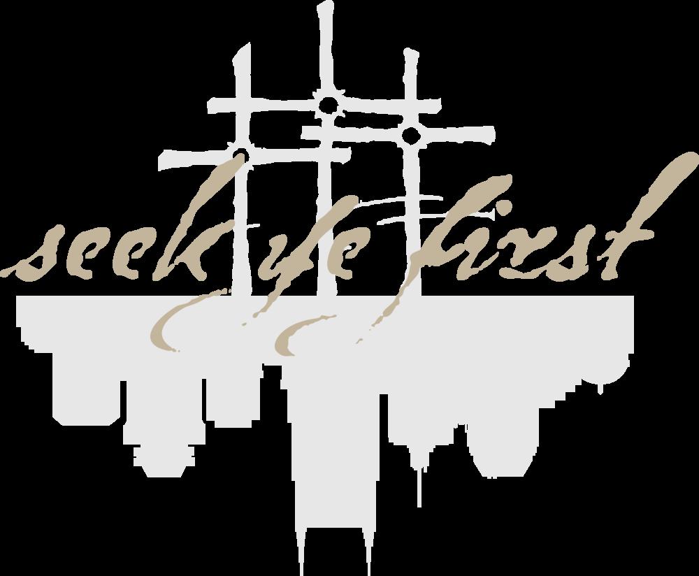 seek_ye_first.png