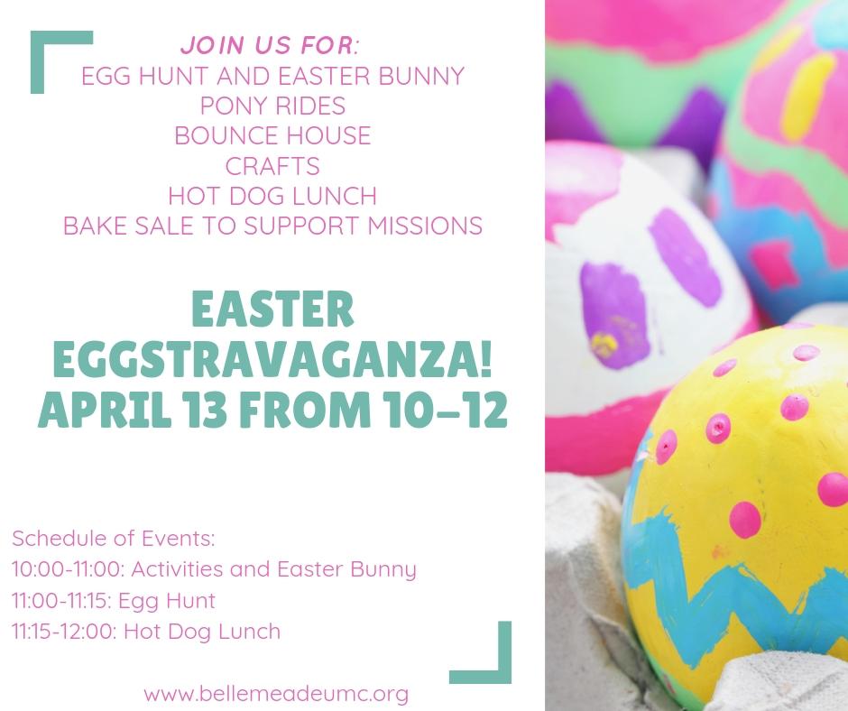 Easter+Eggstravaganza!.jpg