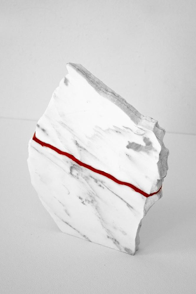 Carla-Cascales-broken11.jpg