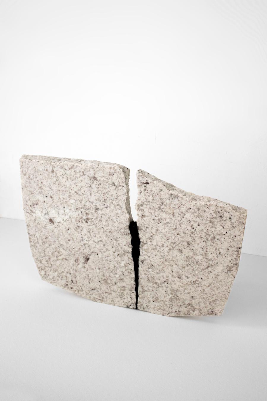 Carla-Cascales-sculpture11.jpg