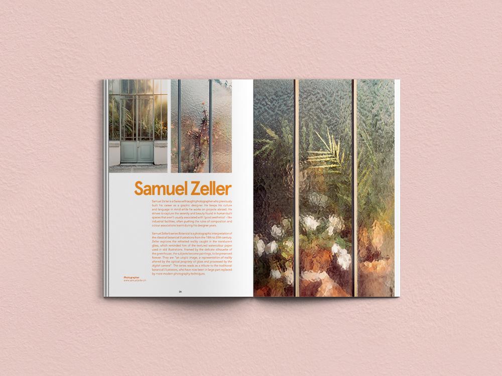 Samuel-Zeller-spread.jpg