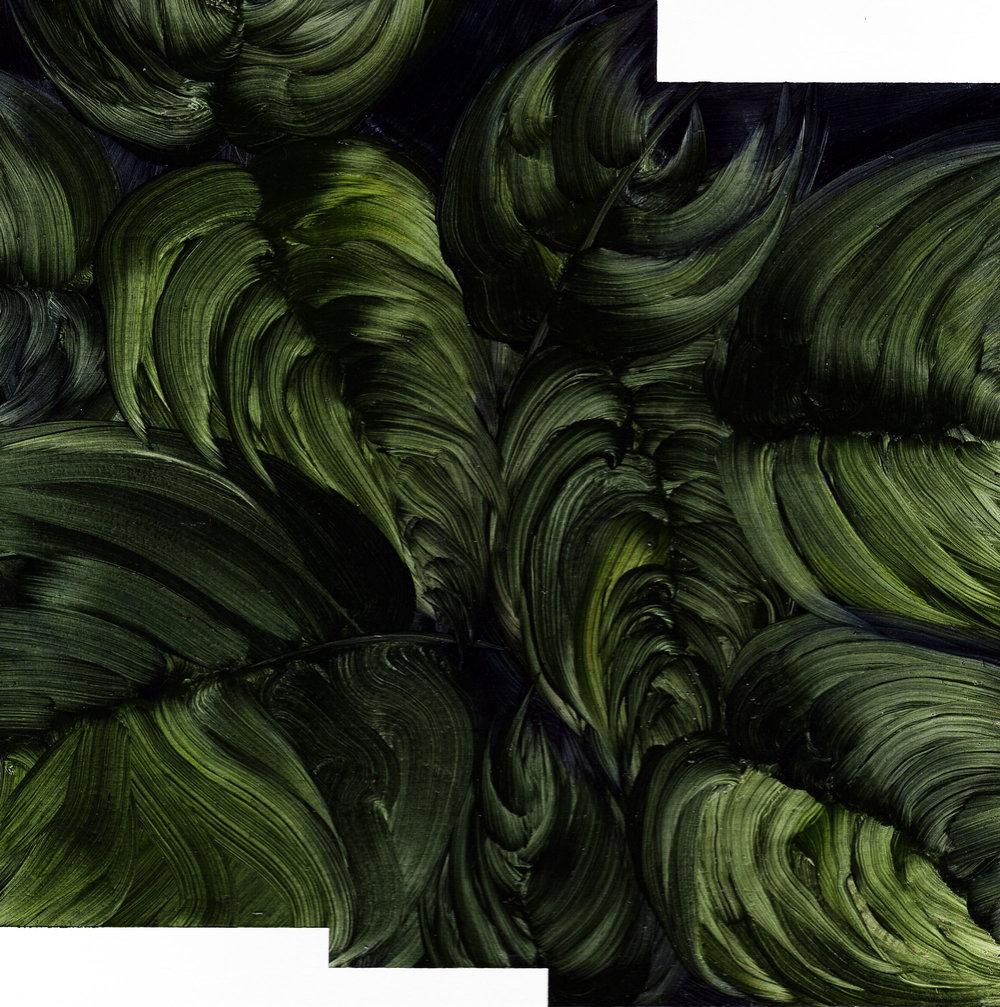 Leaf-ll